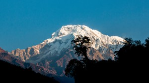Himalpani