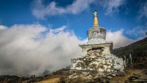 Salleri to Everest Base Camp Trek